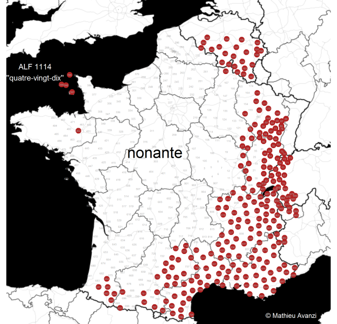 nonante_ALF.png