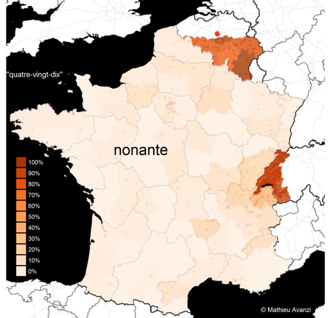 nonante_euro