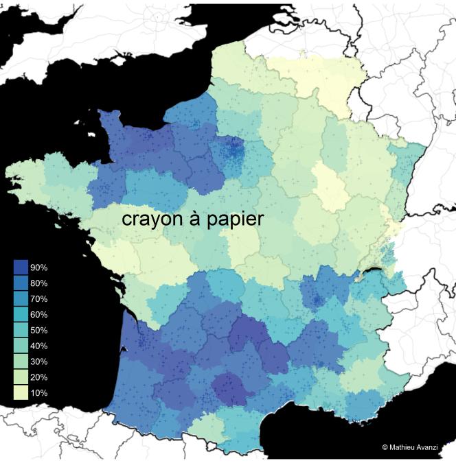 crayon_a_papier_euro