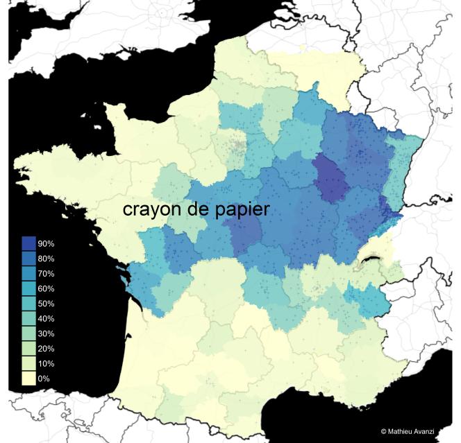crayon_de_papier.png