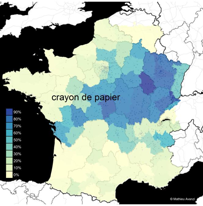 crayon_de_papier_euro