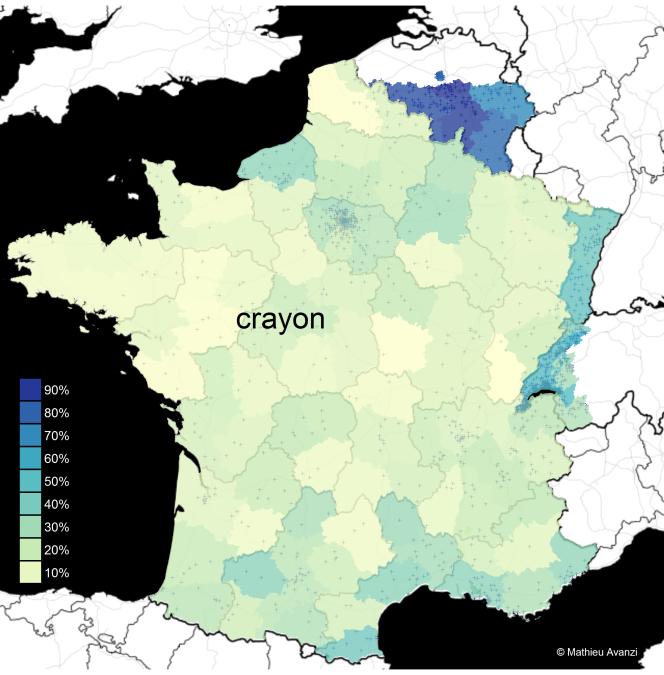 crayon_euro
