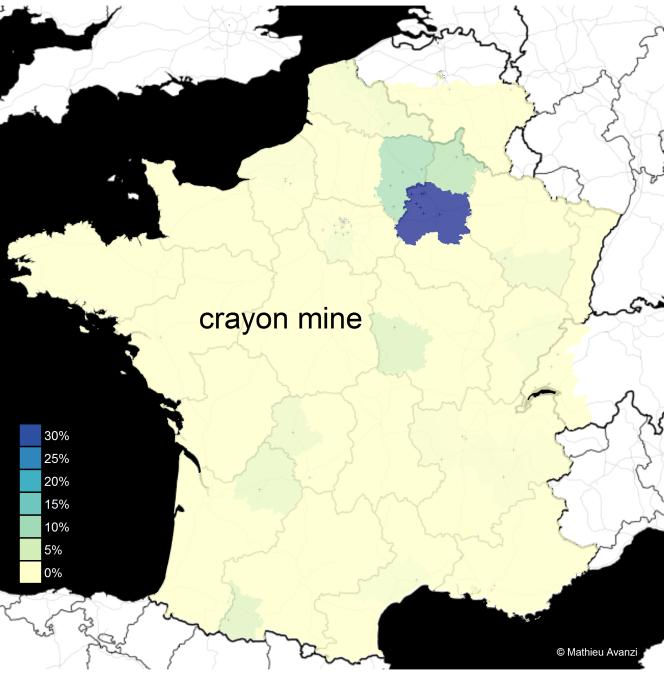 crayon_mine_euro