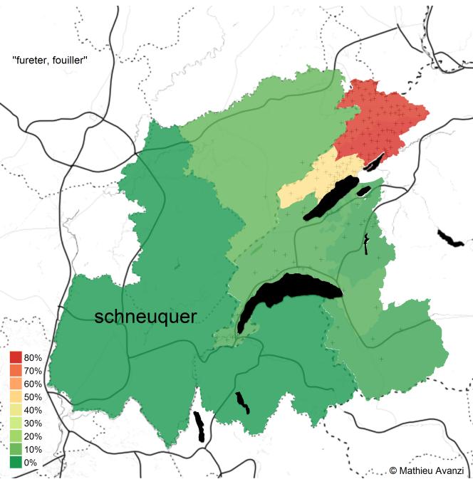 10-schneuquer_euro
