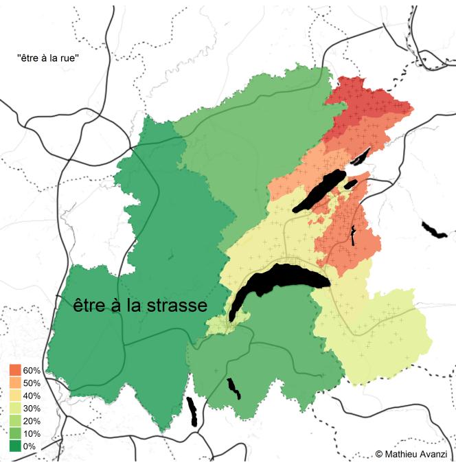 5-strasse_euro