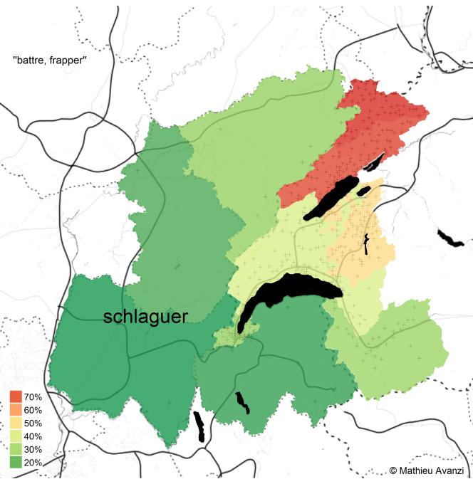 8-schlaguer_euro