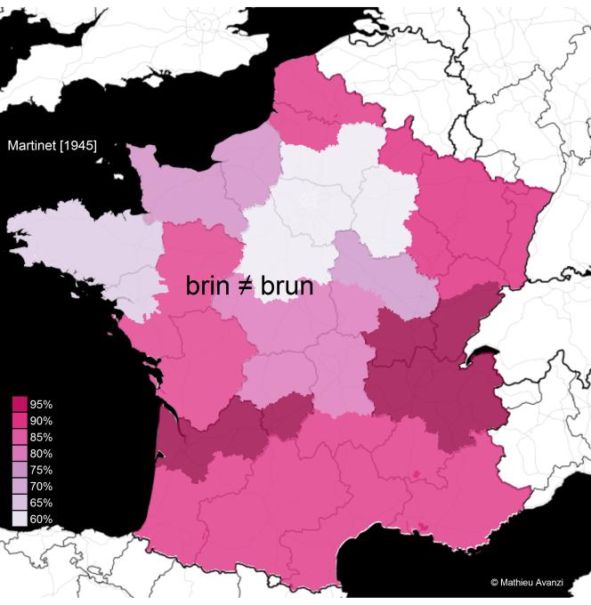 brun_martinet.png