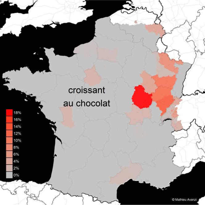 croissant_au_chocolat_euro
