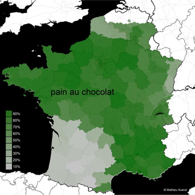pain_au_chocolat_euro