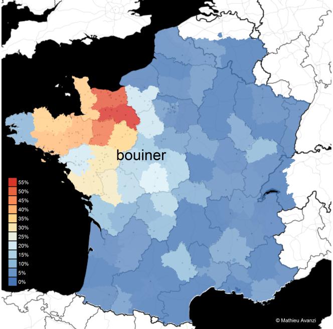 bouiner_euro