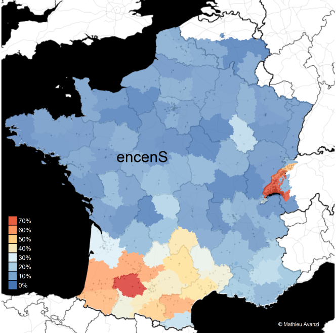 encens_euro