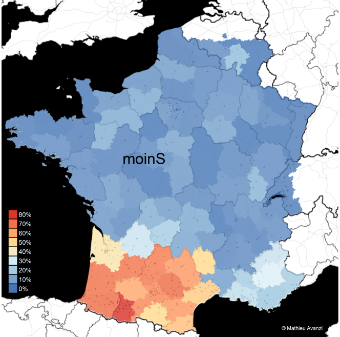 moins_euro