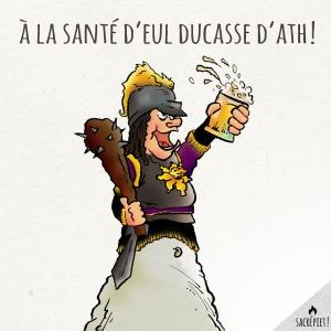 gouyasse-facebook-sante