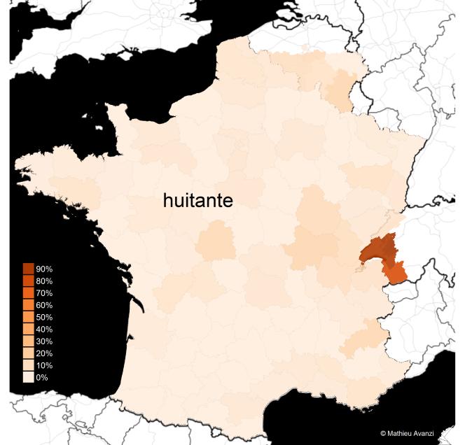 huitante.png