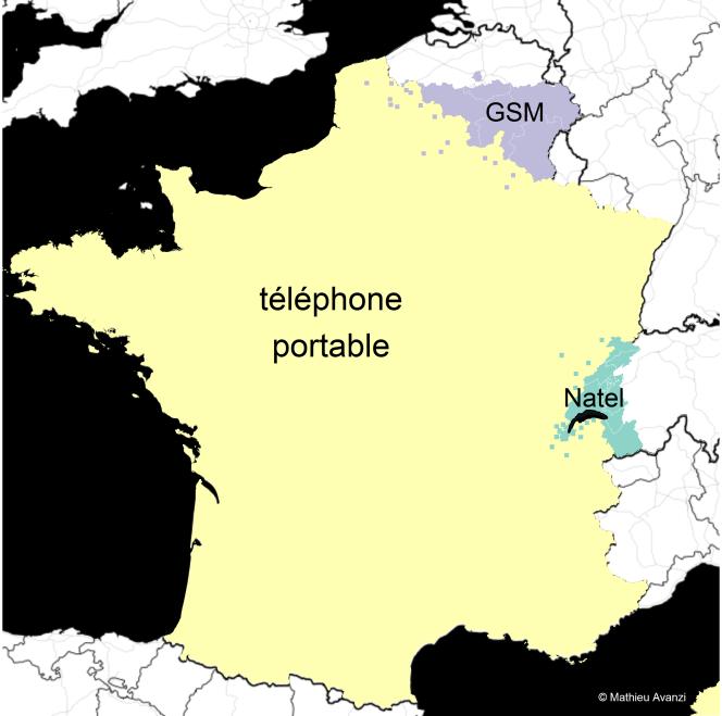 map_téléphone_Euro