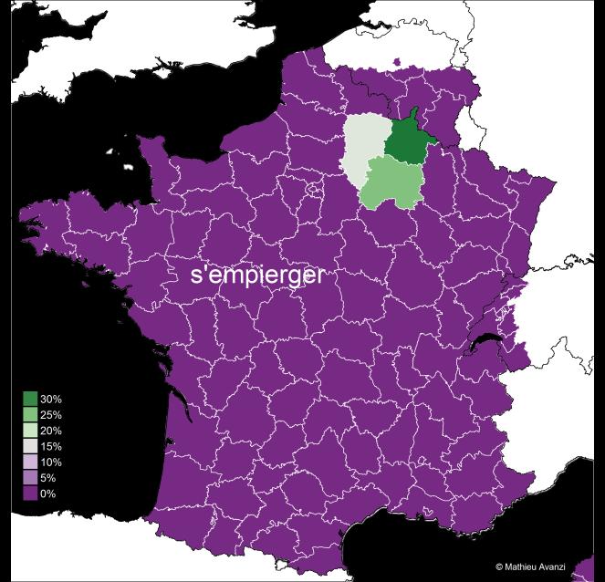 1.1_empierguer.png