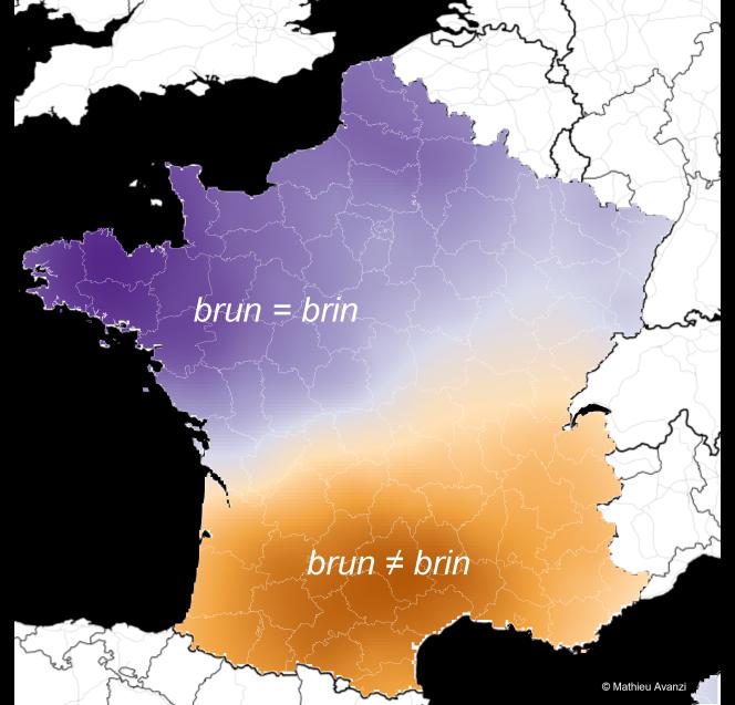 brun.png