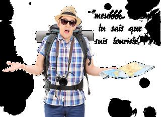touriste1-e1442168847358