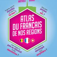 Quel français régional parlez-vous?